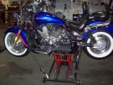 sos_motorcycle_tires_shop