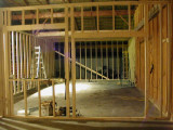 Looking from Dyno room into new shop area 19X32.JPG