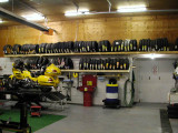 2/3's of my tire inventory..JPG