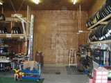 Entrance to new shop area10X10  opening.JPG