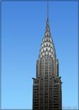 Buildings - NYC