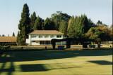 ZRP Social Club - Bowling Greens