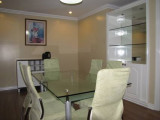 West of Ayala Two Bedroom Condo for lease