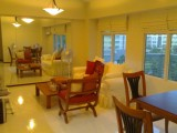 Serendra Three Bedroom for Sale