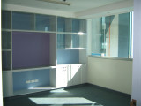 Makati Office for Lease 300 sq.m.