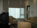 Greenbelt Condominium for Lease