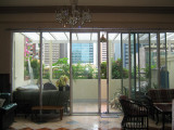 Salcedo Place Condominium for Sale