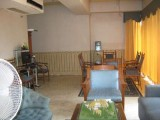 3 Bedroom Salcedo Village 179 sq.m.