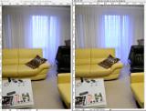 D_lighting-eleve.jpg