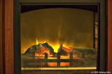 Fantasy Fire