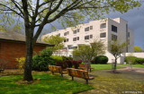 McKenzie/Willamette Hospital