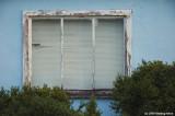 D50-2008-03-16_036.jpg