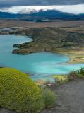 08-01 Lago de Torro 02.JPG