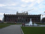 Altes Museum (Old National Museum)