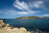 Fishing, Tairoa Head