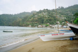 TobagoCharlotteville2.jpg