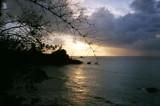 TobagoSeaView.jpg