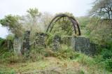 TobagoOld Mill.jpg