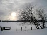 Winter field2.jpg