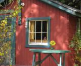 Summer Cabin.jpg