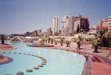 Durban2.jpg