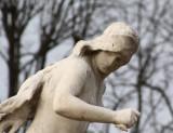 Jardin des Tuileries2.jpg