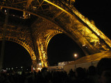 Eiffel Tower3.jpg