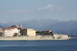 Ajaccio3.jpg