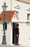 Guards2.jpg