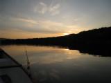 Evening fishing.jpg