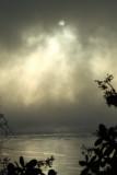 Sun Fog Ice.jpg