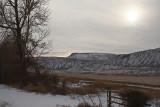 Cache Creek Country.jpg