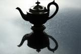 Tea pot2.jpg