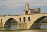 Bridge Avignon.jpg
