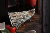 Paavolas Boat