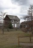 Early farm house.jpg