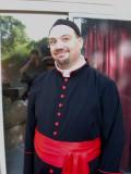 Bishop Ryan