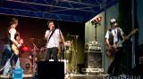 Vallejo Live - O'Brien's 5-28-10