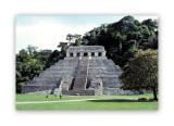 Mexique 1992