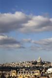 Paris - Two