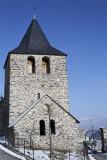 Gouaux de Larboust