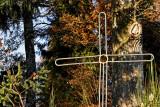 Saint Léger la Montagne - 87