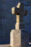 Saint Goussaud - 23
