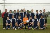 casl_renegades_u14_state_cup_2010