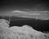 Golden Gate IR - IGP4189
