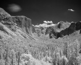 Tunnel View - IGP4391