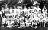 éìéãé -ùðú - 1940 - 32
