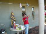 Araguari 001.jpg