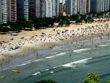 SP Beaches 005.jpg