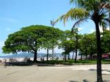 SP Beaches 006.jpg